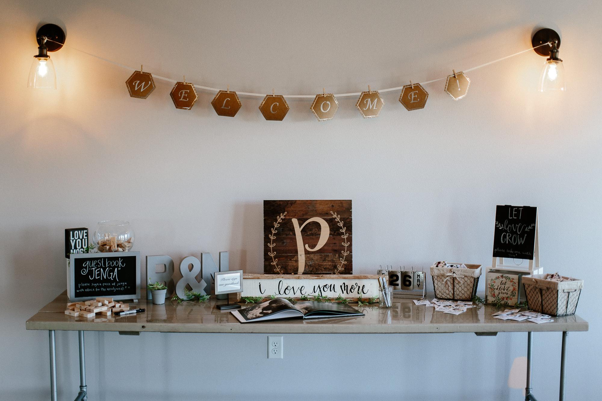 wedding-elopement-adventerous-romantic-timeless-south-dakota-blue-haven-barn-072.jpg