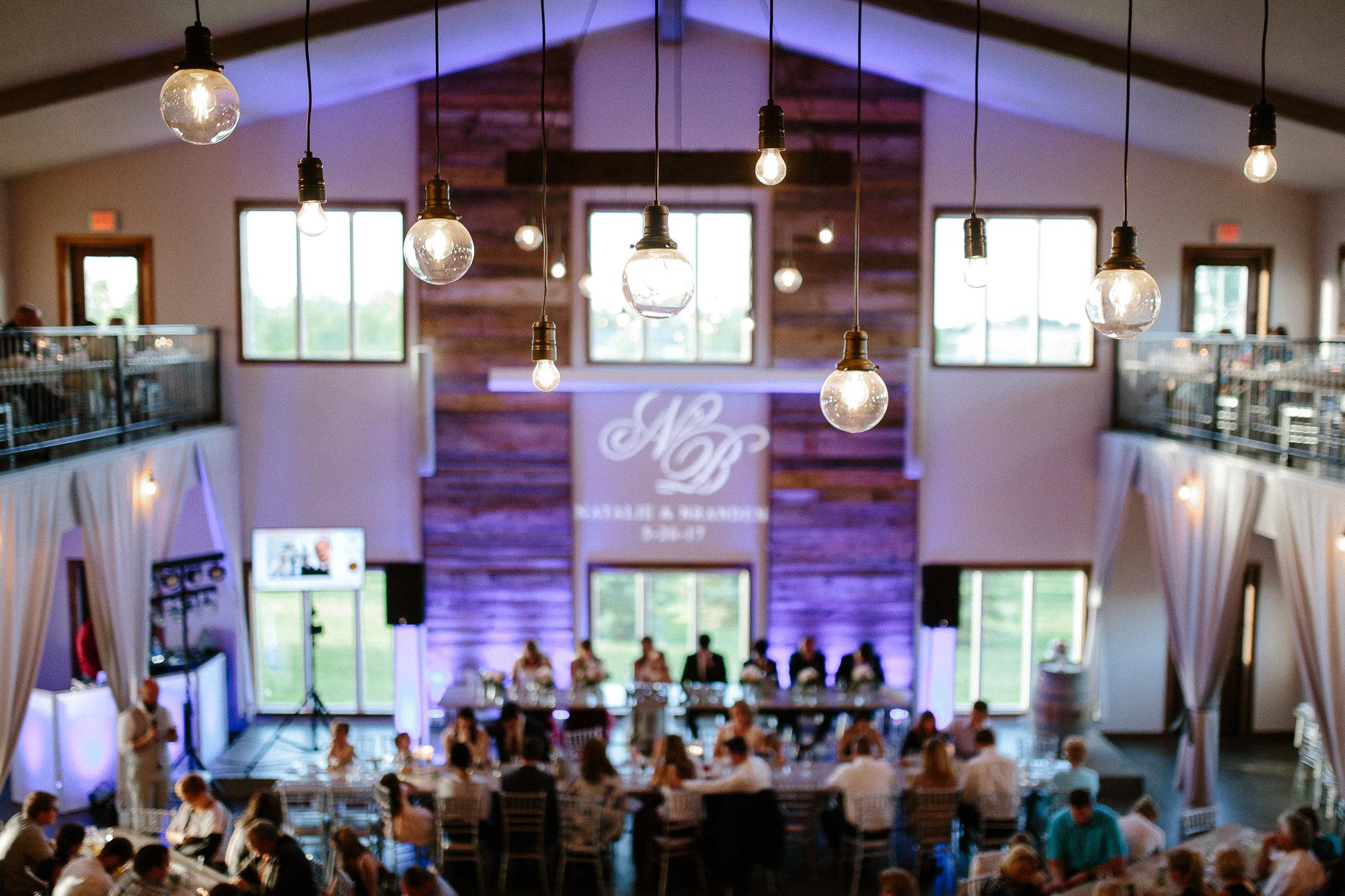 wedding-elopement-adventerous-romantic-timeless-south-dakota-blue-haven-barn-073.jpg