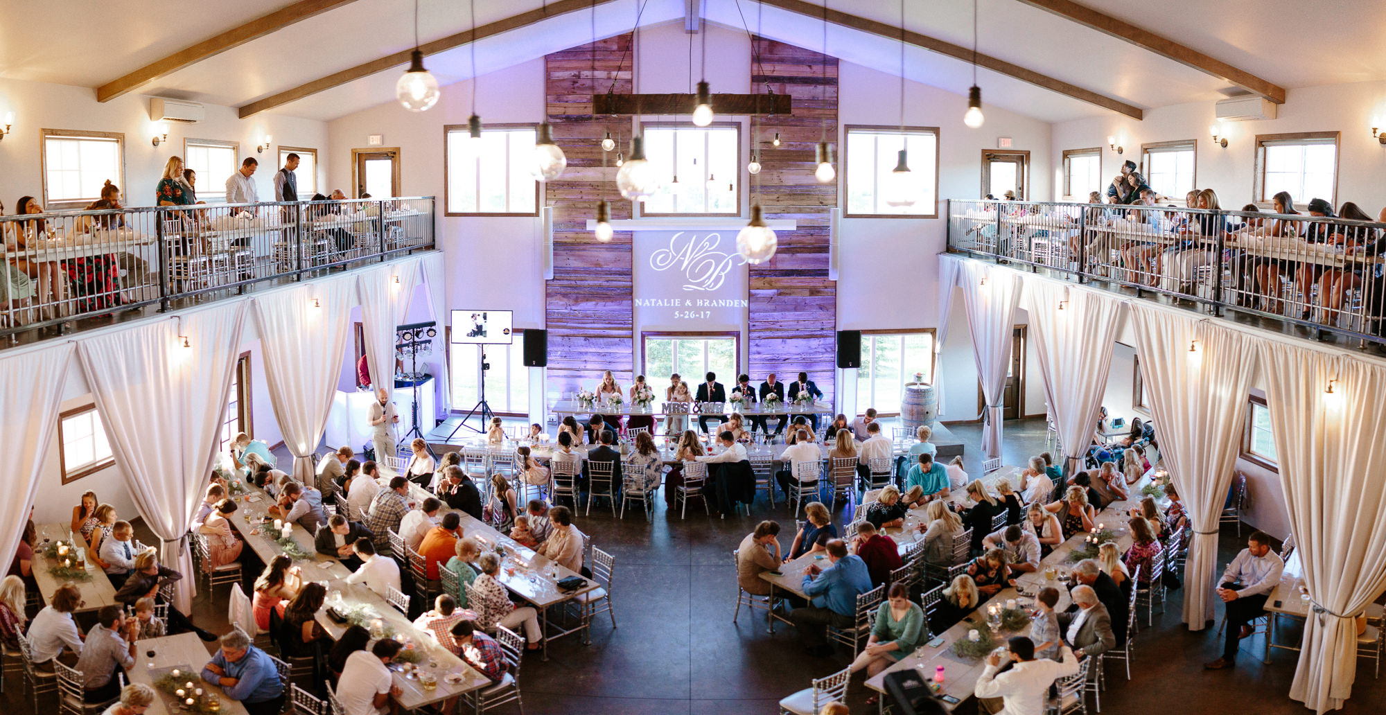 wedding-elopement-adventerous-romantic-timeless-south-dakota-blue-haven-barn-074.jpg