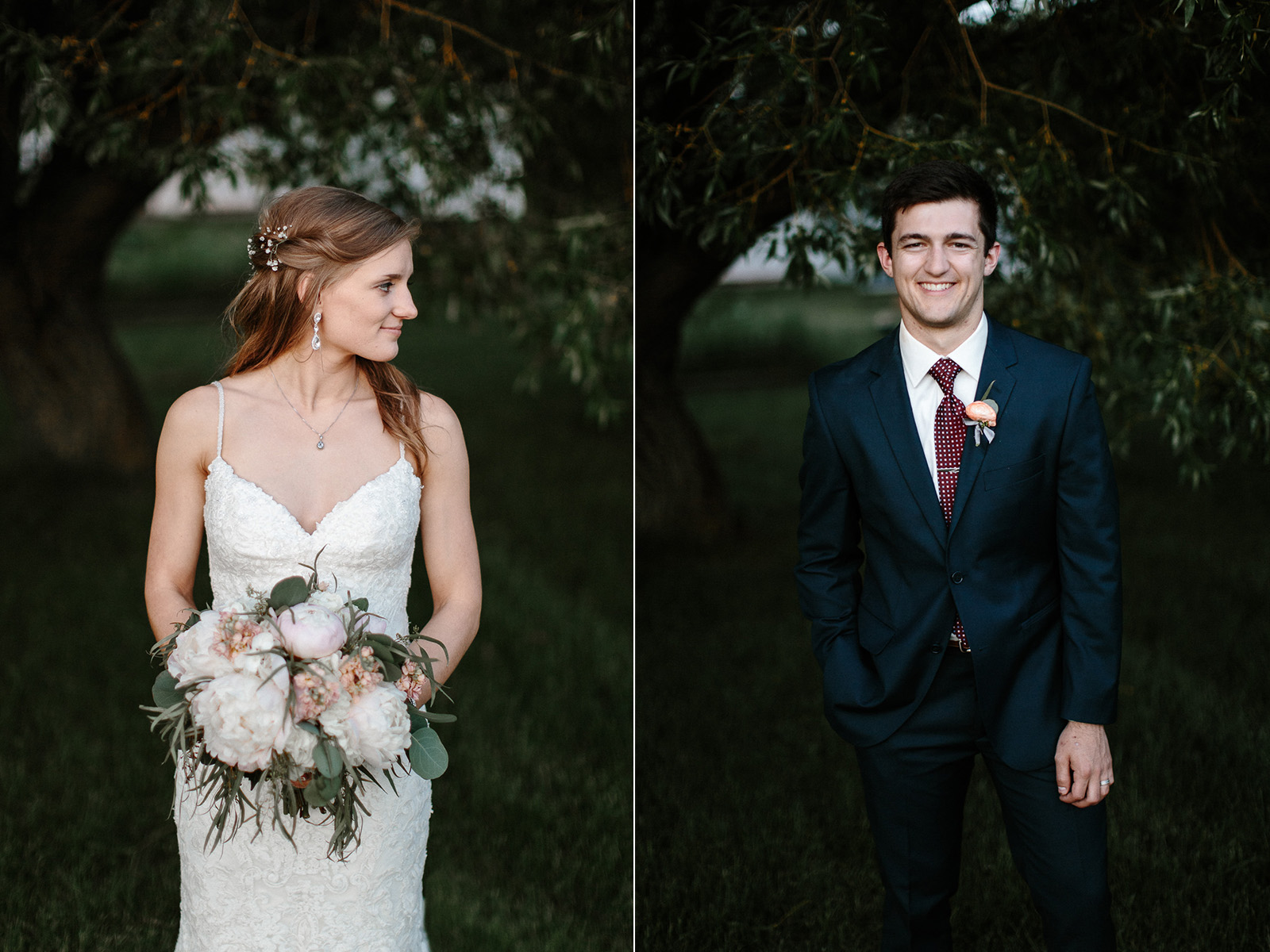 wedding-elopement-adventerous-romantic-timeless-south-dakota-blue-haven-barn-093.jpg