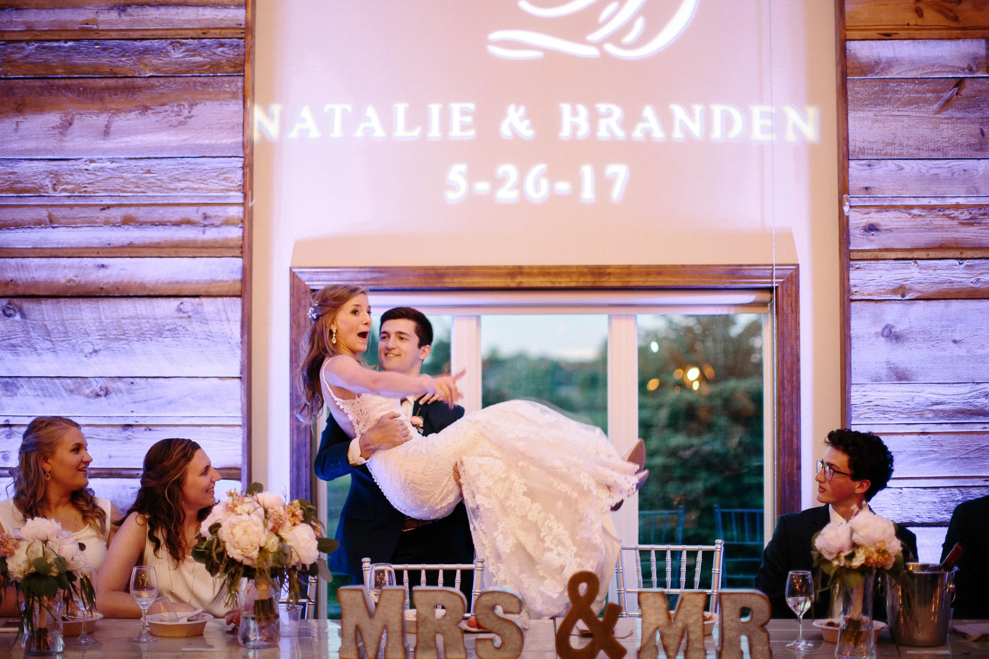 wedding-elopement-adventerous-romantic-timeless-south-dakota-blue-haven-barn-100.jpg