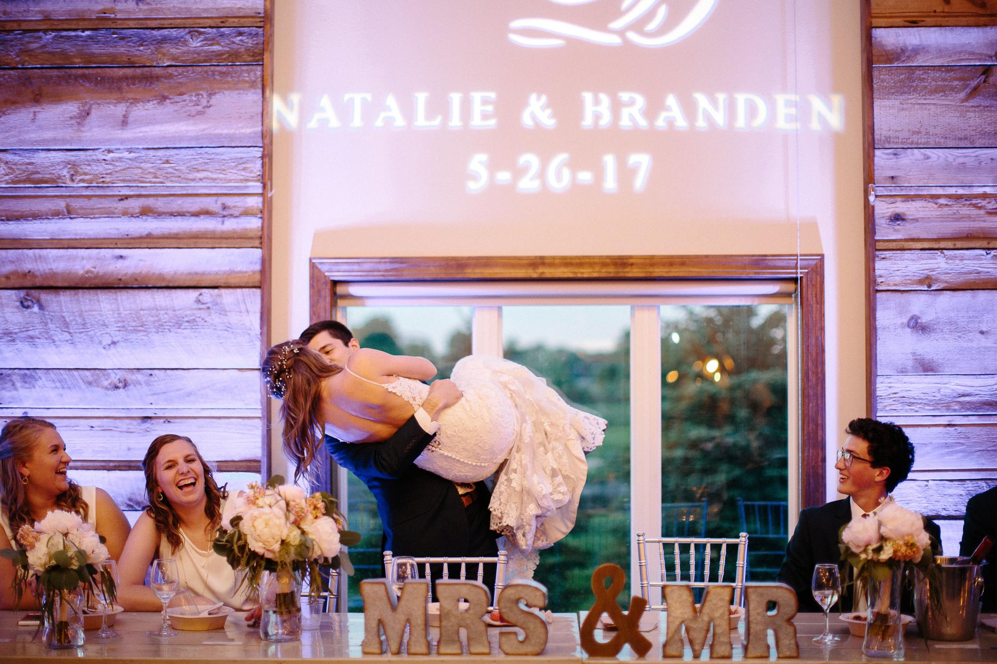 wedding-elopement-adventerous-romantic-timeless-south-dakota-blue-haven-barn-101.jpg