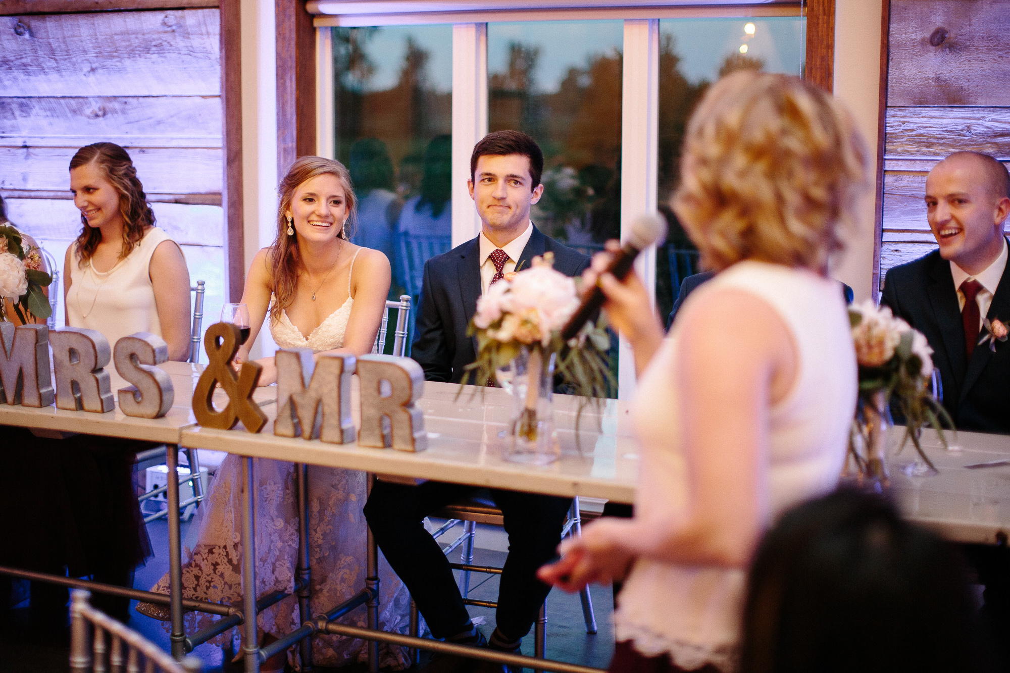wedding-elopement-adventerous-romantic-timeless-south-dakota-blue-haven-barn-103.jpg