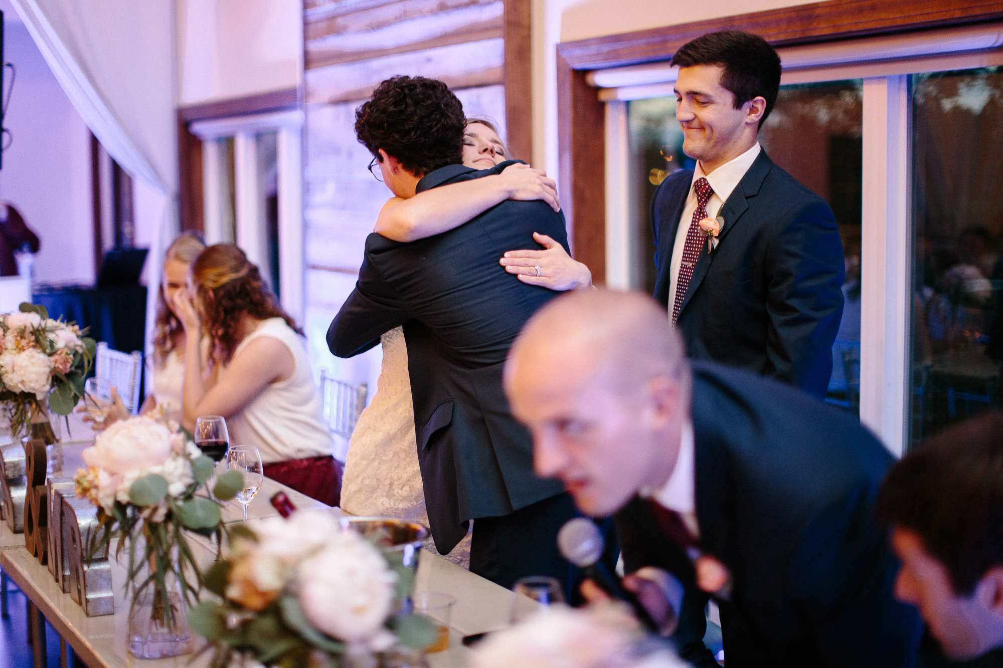 wedding-elopement-adventerous-romantic-timeless-south-dakota-blue-haven-barn-105.jpg