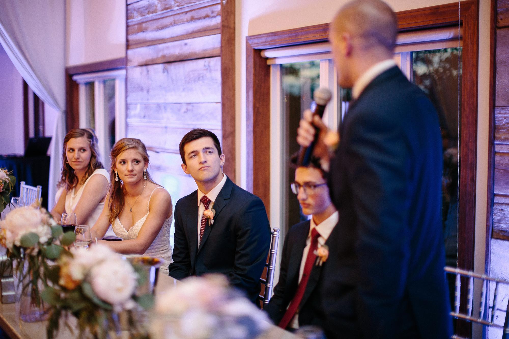 wedding-elopement-adventerous-romantic-timeless-south-dakota-blue-haven-barn-106.jpg