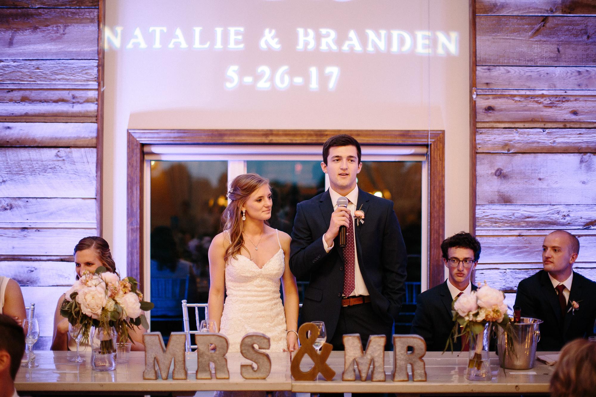 wedding-elopement-adventerous-romantic-timeless-south-dakota-blue-haven-barn-108.jpg