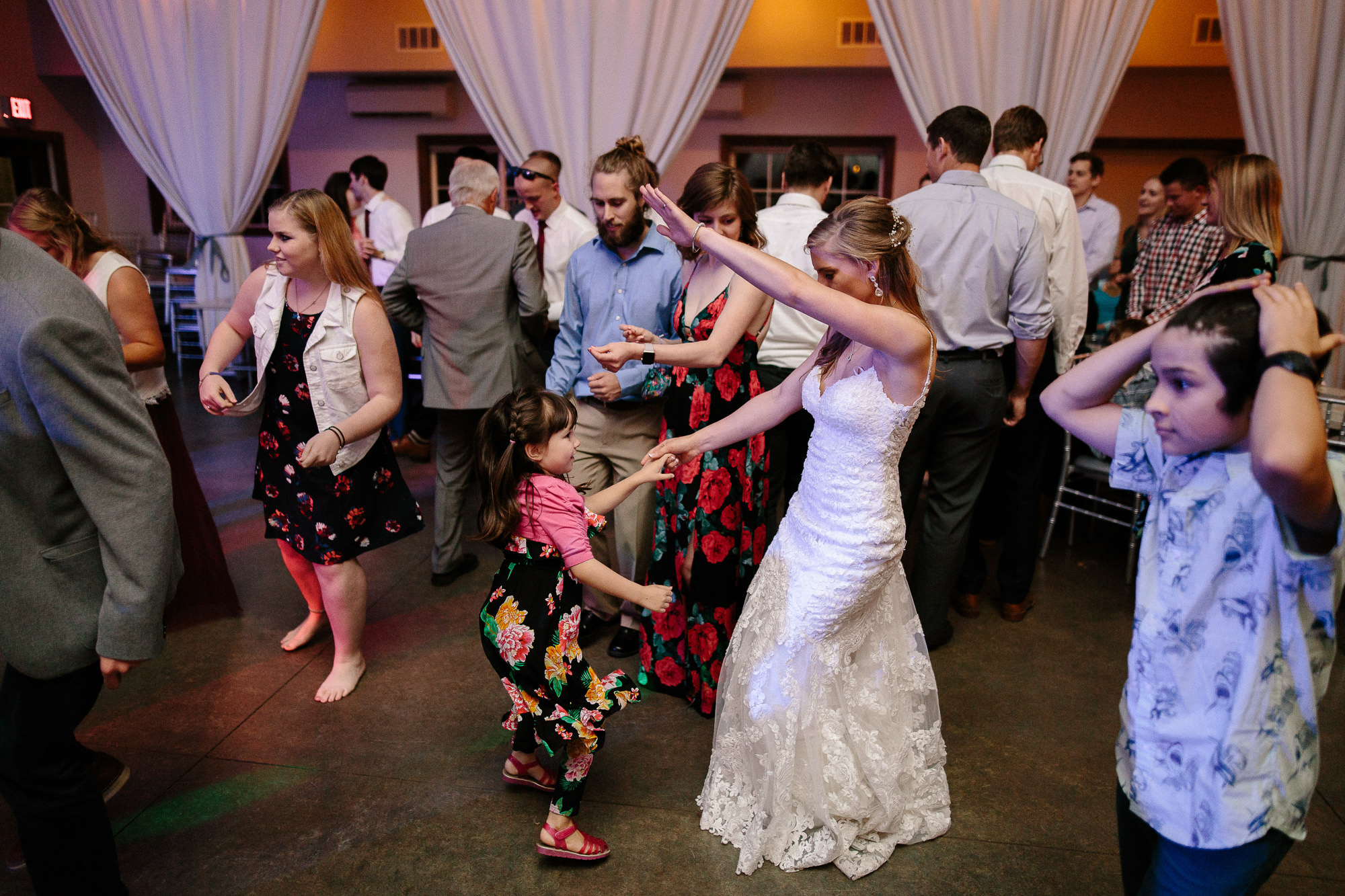 wedding-elopement-adventerous-romantic-timeless-south-dakota-blue-haven-barn-114.jpg