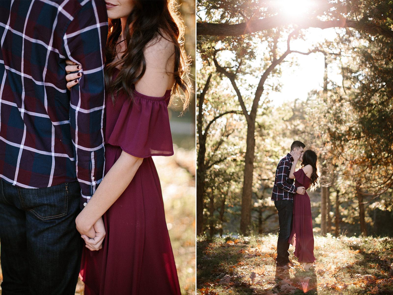 wedding-elopement-adventerous-romantic-timeless-des-moines-siouxfalls-photography-02.jpg