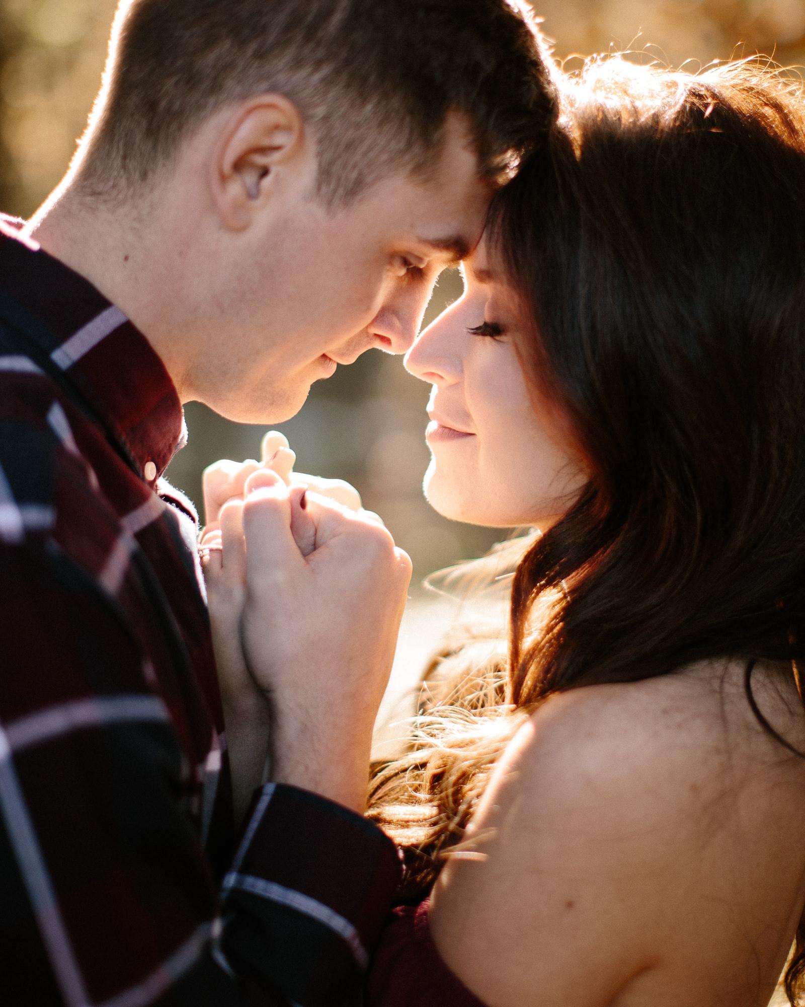 wedding-elopement-adventerous-romantic-timeless-des-moines-siouxfalls-photography-07.jpg
