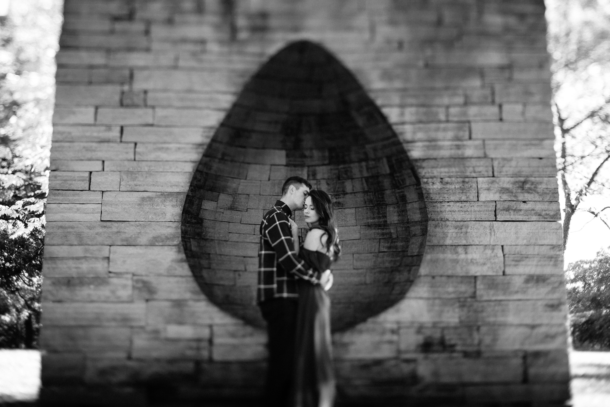 wedding-elopement-adventerous-romantic-timeless-des-moines-siouxfalls-photography-10.jpg
