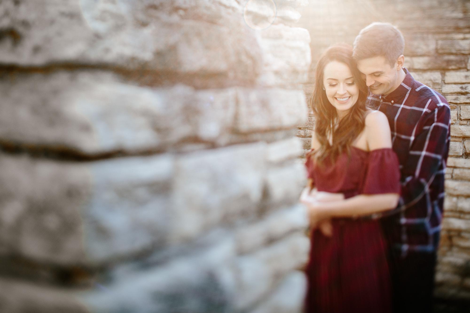 wedding-elopement-adventerous-romantic-timeless-des-moines-siouxfalls-photography-15.jpg