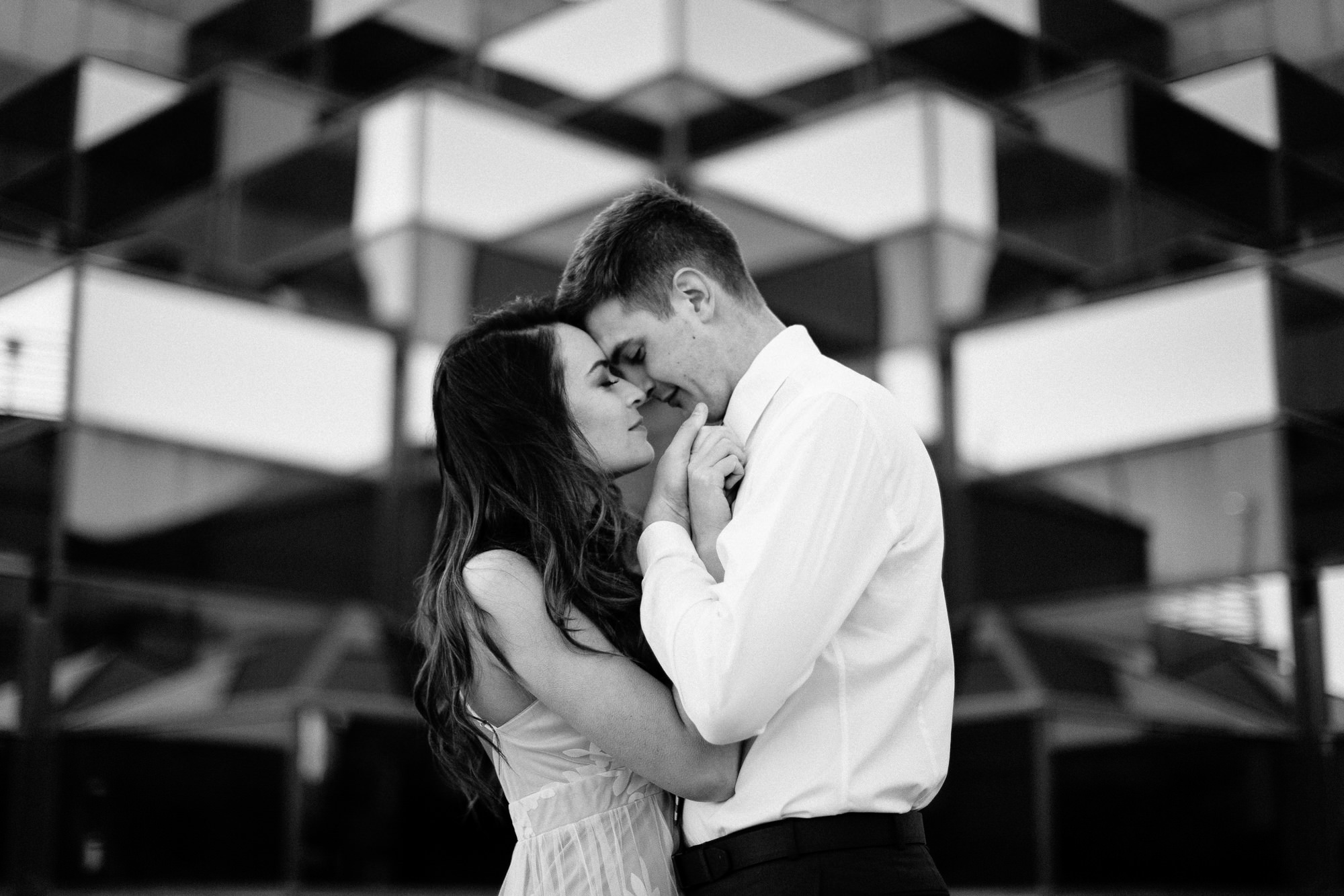 wedding-elopement-adventerous-romantic-timeless-des-moines-siouxfalls-photography-20.jpg