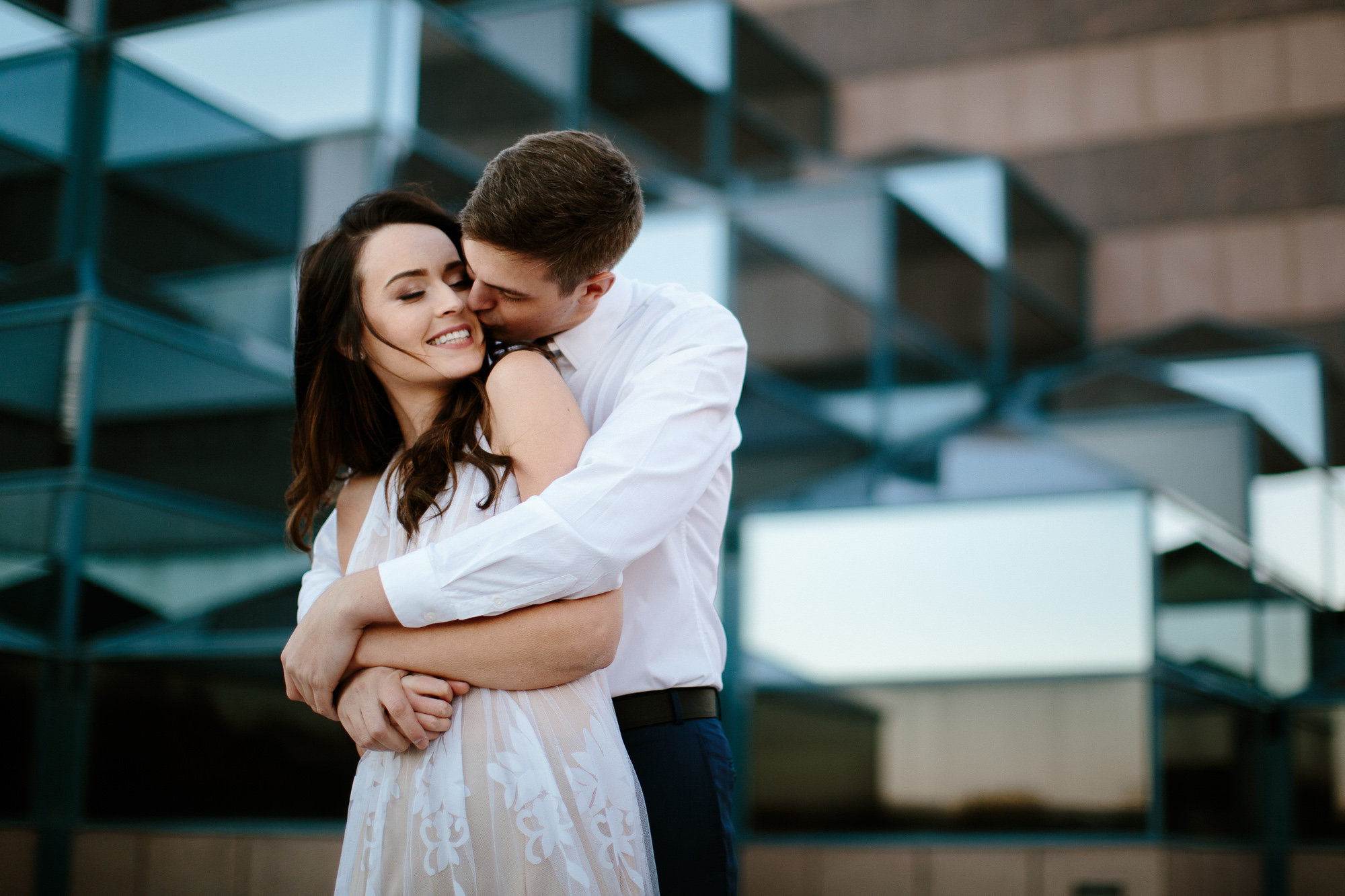 wedding-elopement-adventerous-romantic-timeless-des-moines-siouxfalls-photography-23.jpg