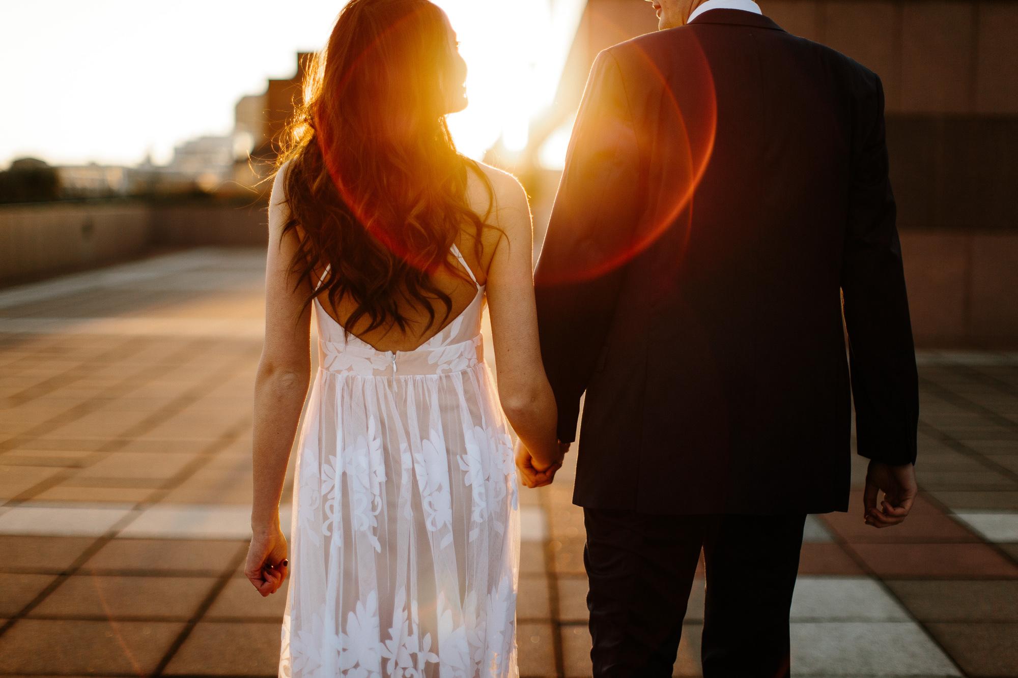 wedding-elopement-adventerous-romantic-timeless-des-moines-siouxfalls-photography-26.jpg