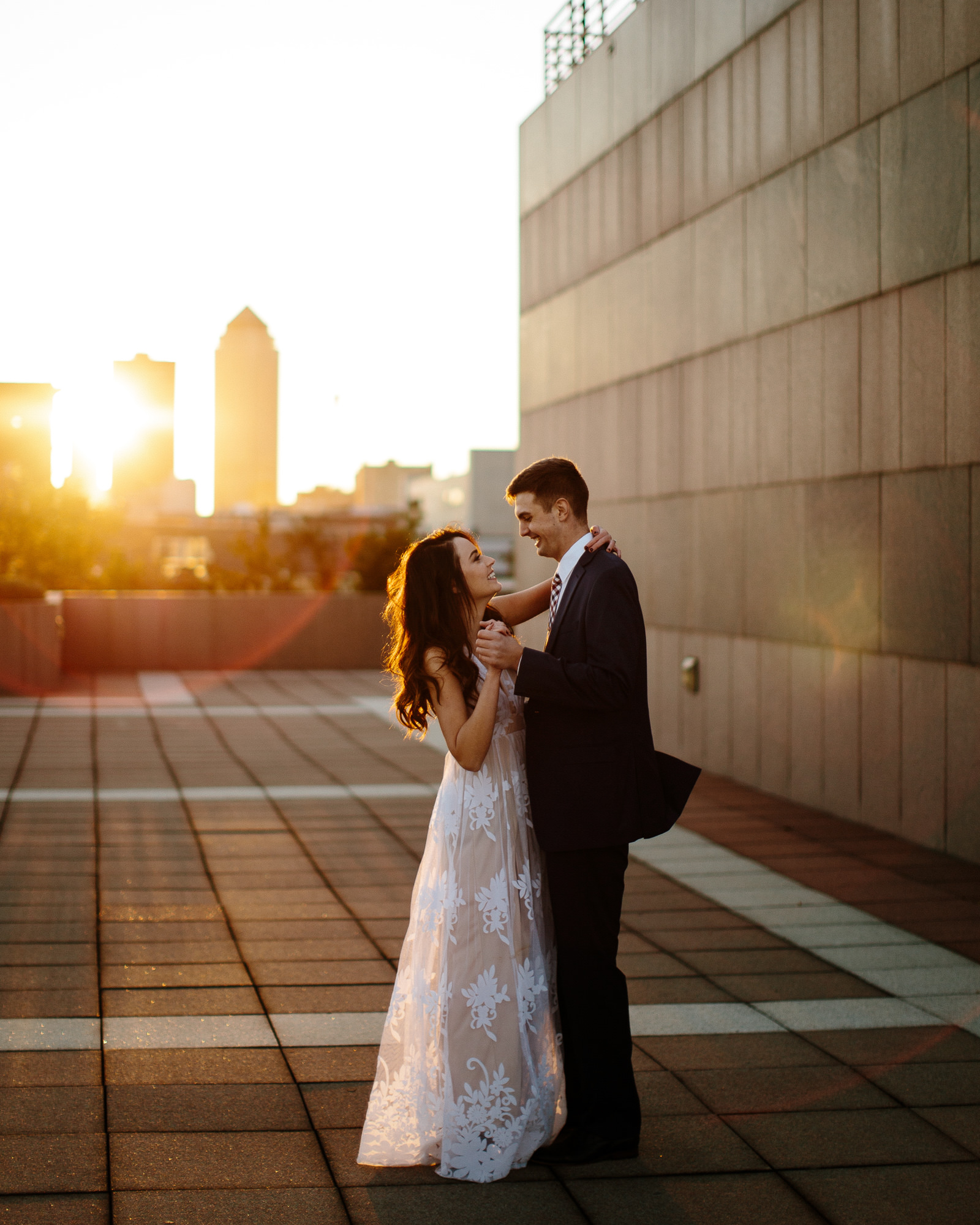 wedding-elopement-adventerous-romantic-timeless-des-moines-siouxfalls-photography-27.jpg