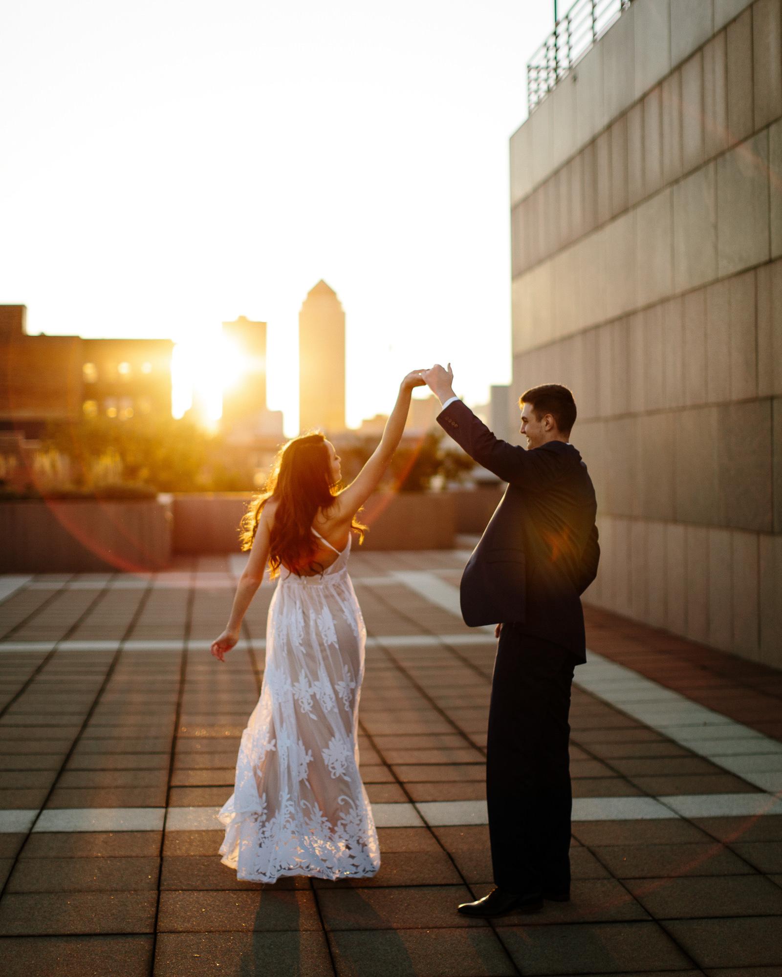 wedding-elopement-adventerous-romantic-timeless-des-moines-siouxfalls-photography-28.jpg