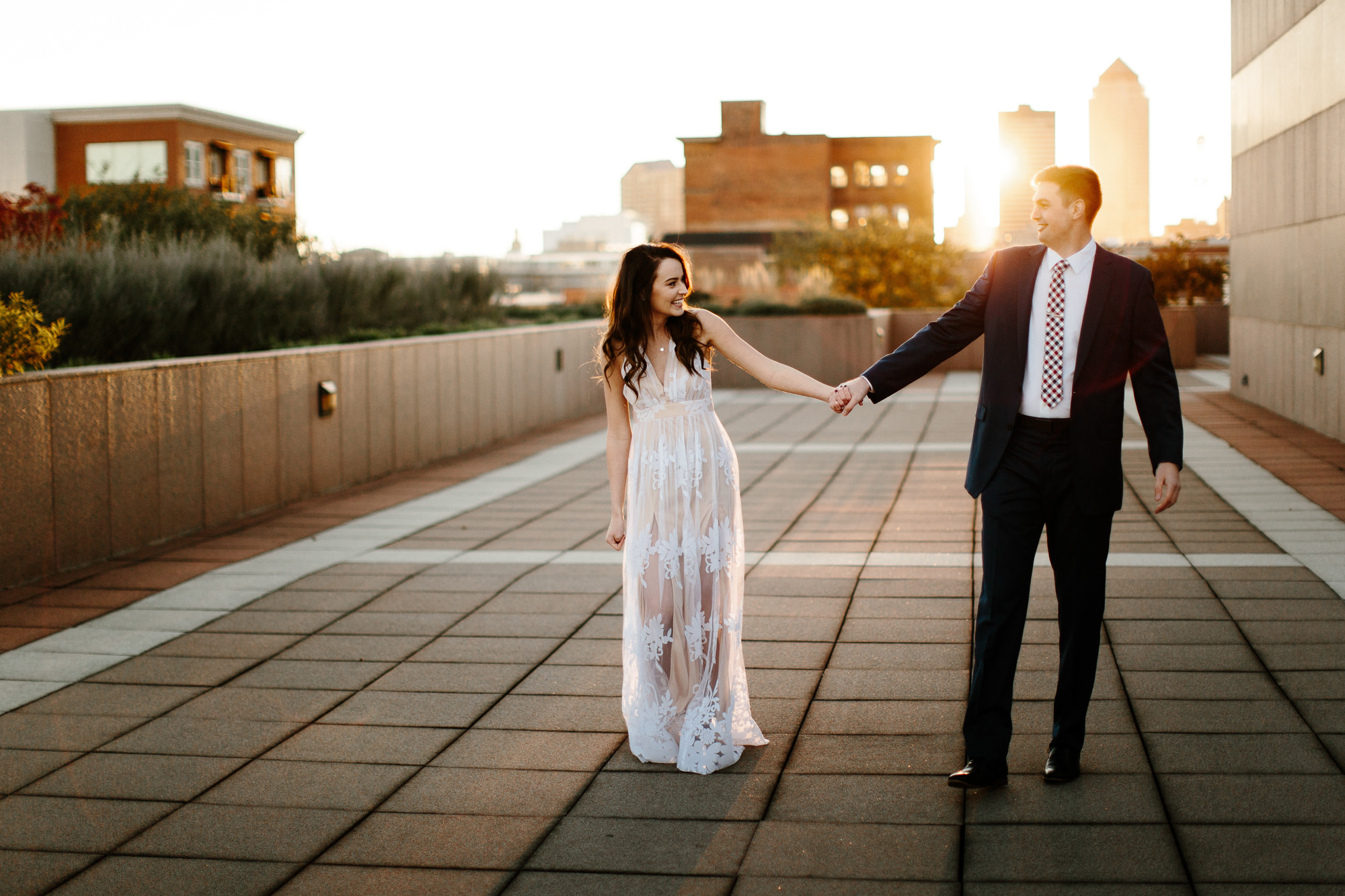 wedding-elopement-adventerous-romantic-timeless-des-moines-siouxfalls-photography-29.jpg