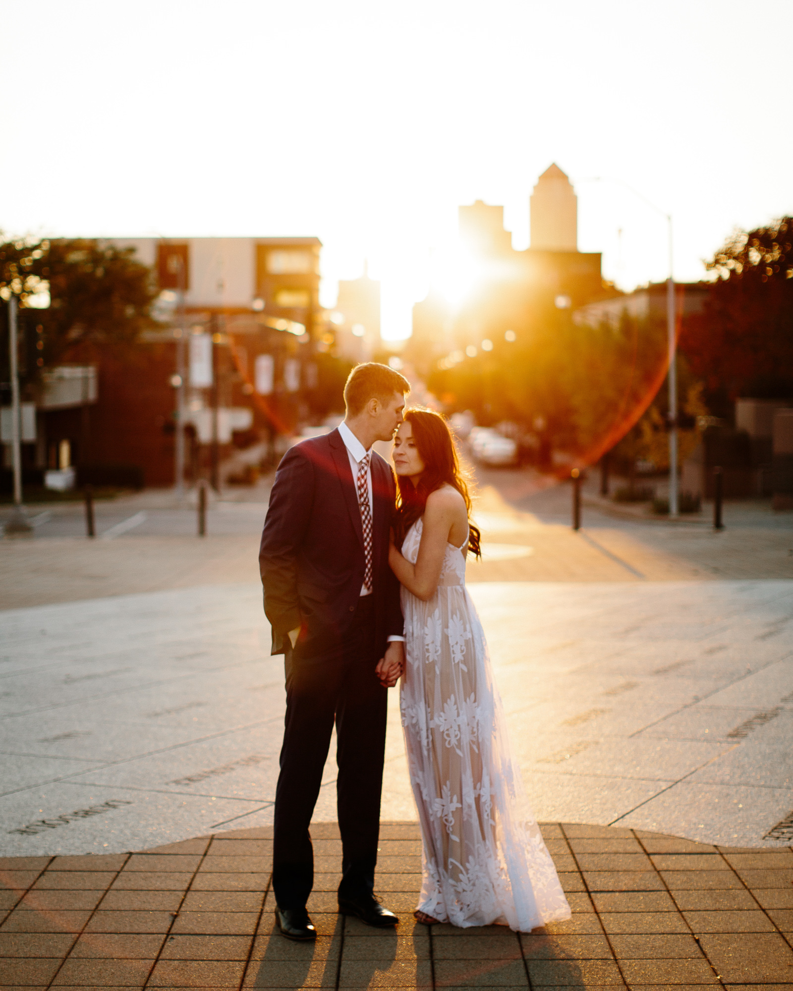 wedding-elopement-adventerous-romantic-timeless-des-moines-siouxfalls-photography-31.jpg