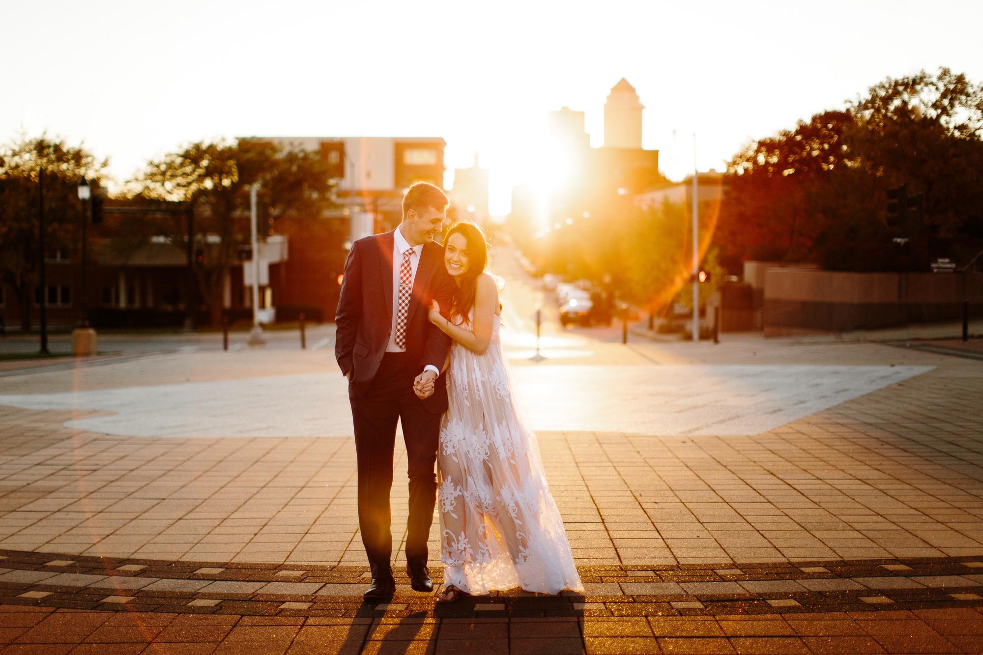 wedding-elopement-adventerous-romantic-timeless-des-moines-siouxfalls-photography-32.jpg