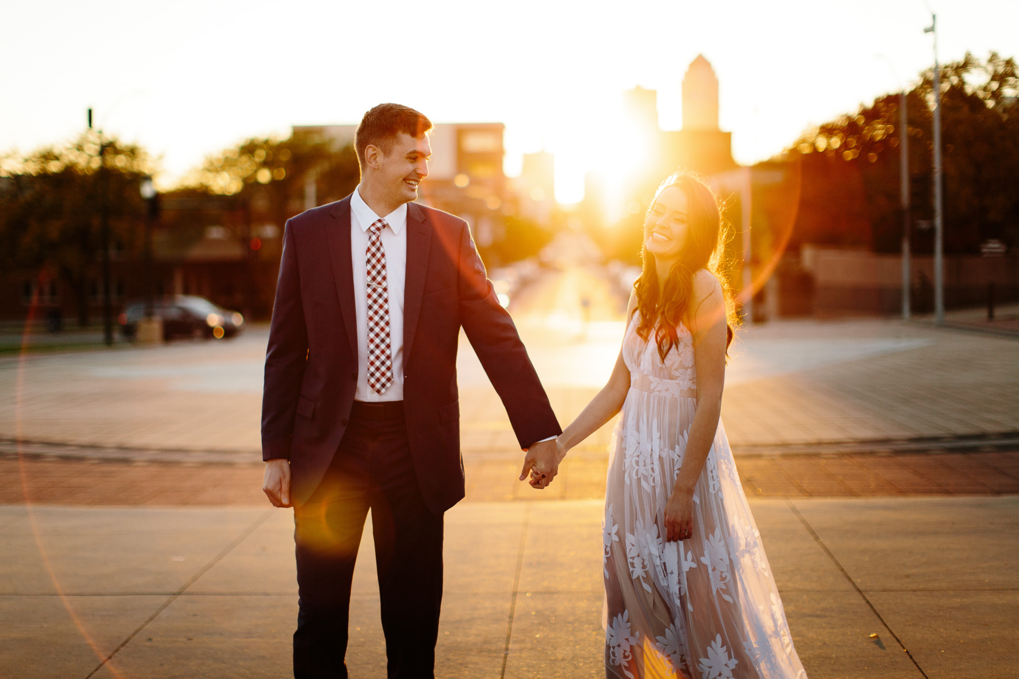 wedding-elopement-adventerous-romantic-timeless-des-moines-siouxfalls-photography-33.jpg