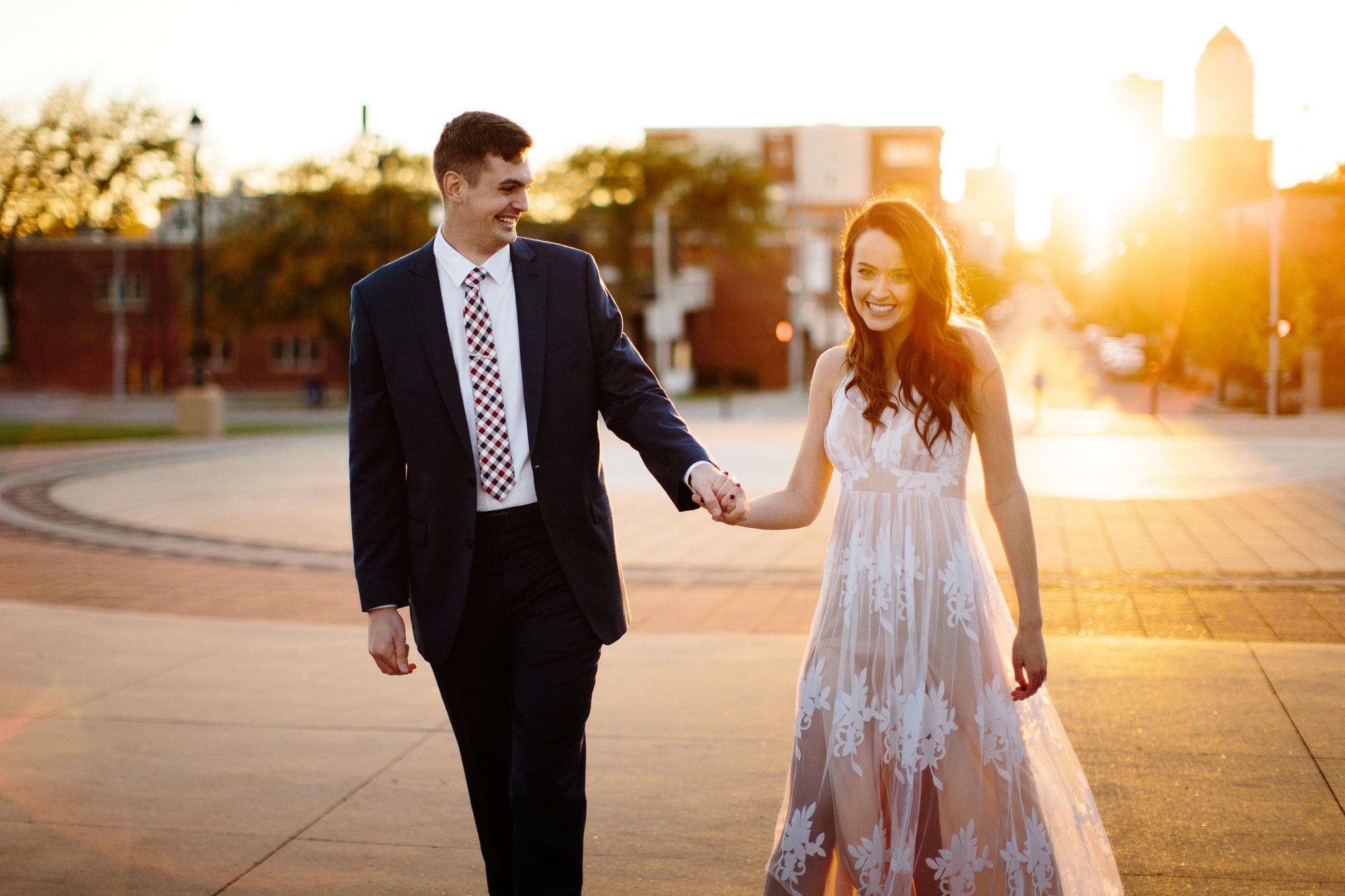 wedding-elopement-adventerous-romantic-timeless-des-moines-siouxfalls-photography-34.jpg
