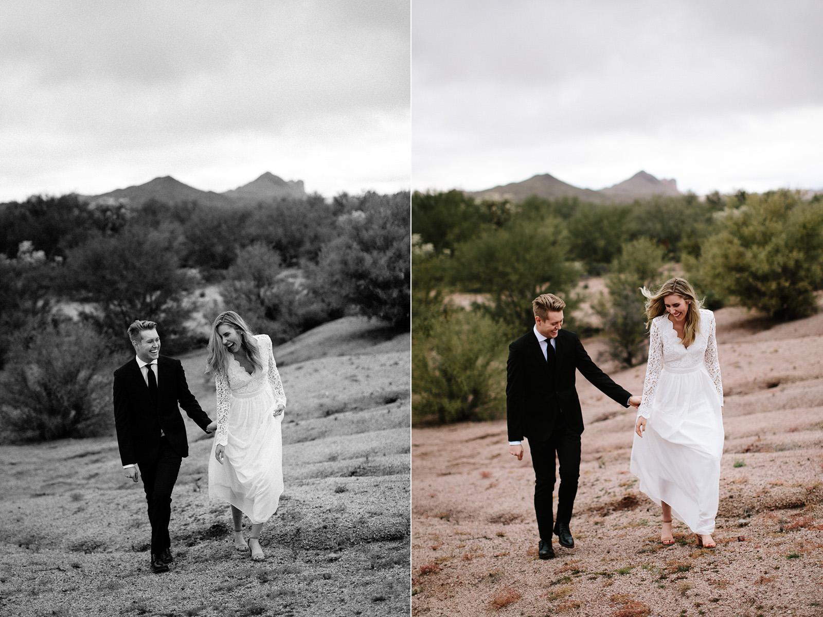 phoenix-mesa-elopement-wedding-photographer-lost-dutchman-state-park-superstitious-mountains-08.jpg