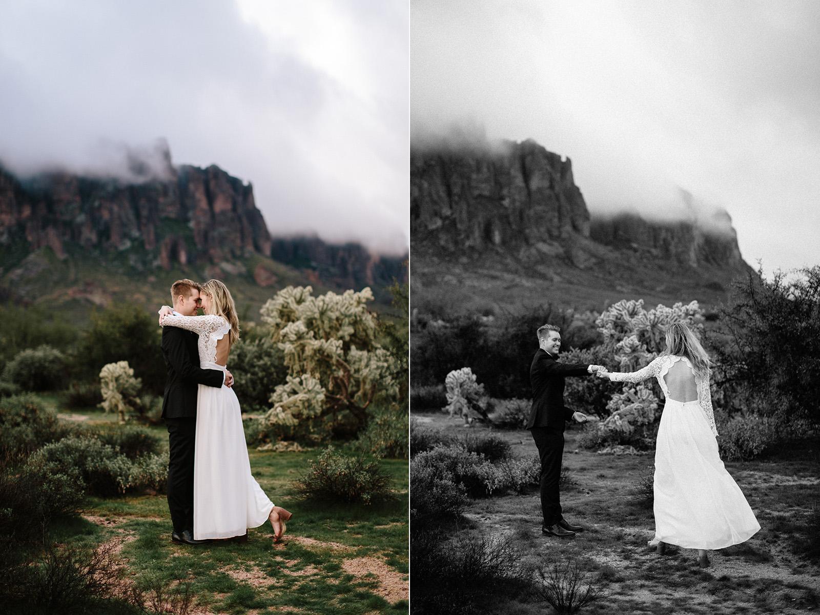 phoenix-mesa-elopement-wedding-photographer-lost-dutchman-state-park-superstitious-mountains-14.jpg