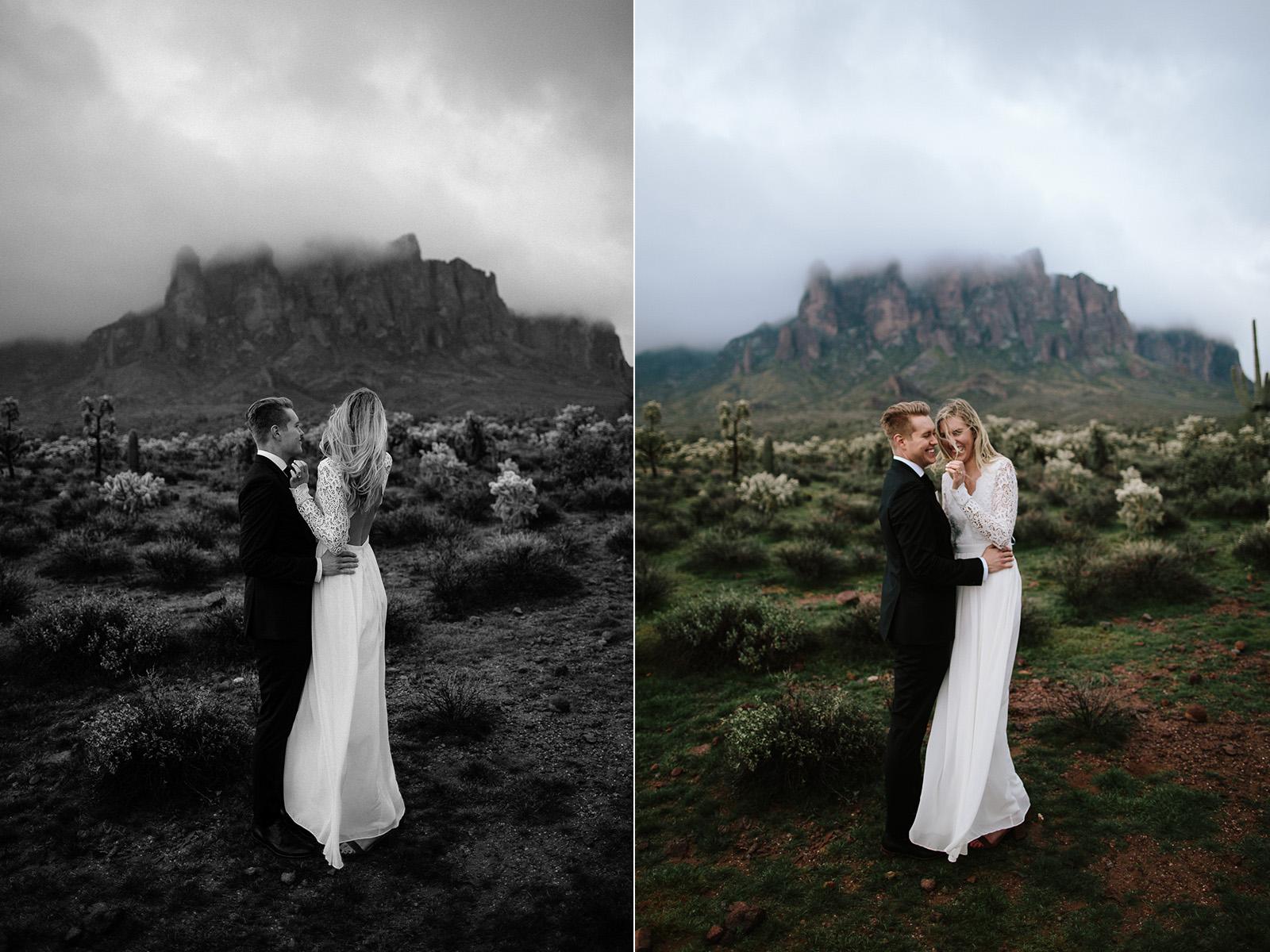 phoenix-mesa-elopement-wedding-photographer-lost-dutchman-state-park-superstitious-mountains-19.jpg