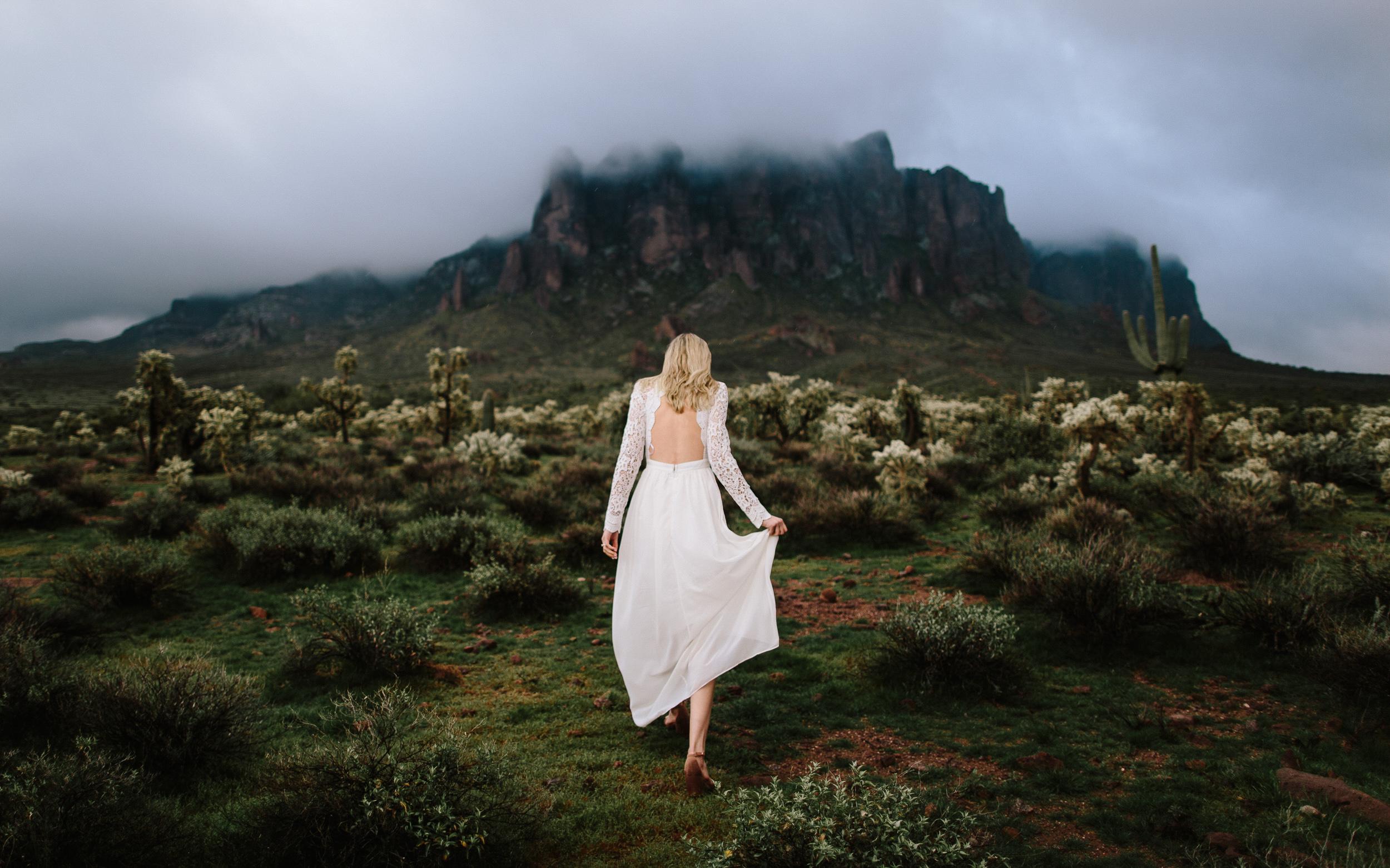 phoenix-mesa-elopement-wedding-photographer-lost-dutchman-state-park-superstitious-mountains-18.jpg