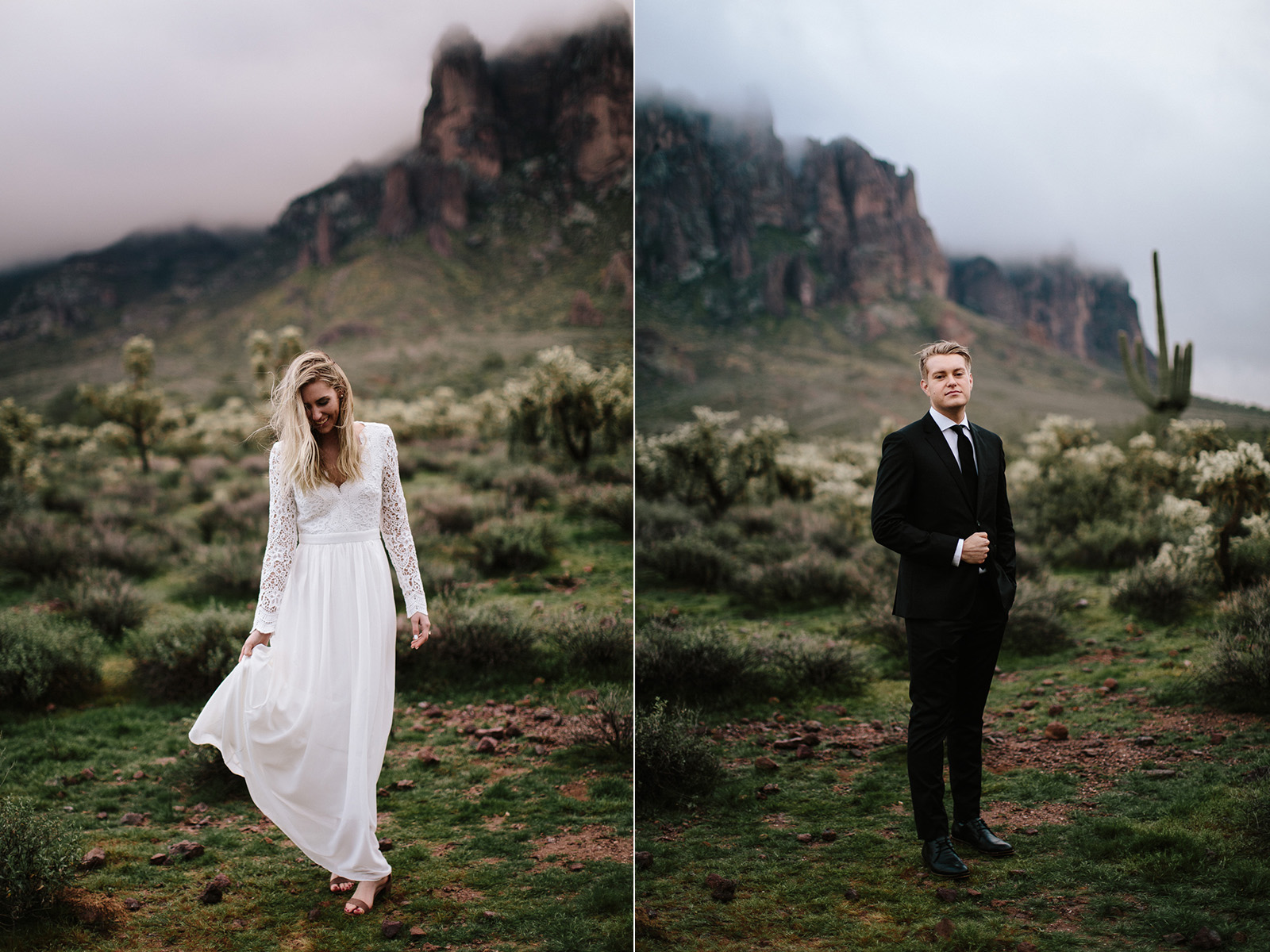 phoenix-mesa-elopement-wedding-photographer-lost-dutchman-state-park-superstitious-mountains-31.jpg