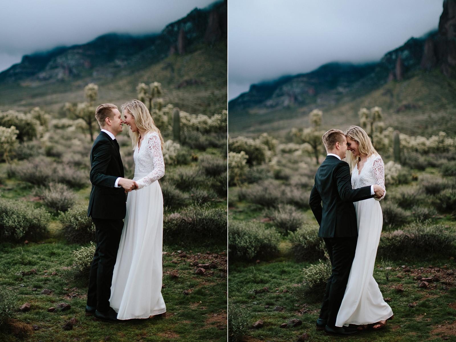 phoenix-mesa-elopement-wedding-photographer-lost-dutchman-state-park-superstitious-mountains-41.jpg