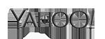 Yahoo_Logo copy.png