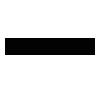Charli_Logo.png