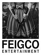 feigco_entertainment_logo.jpg