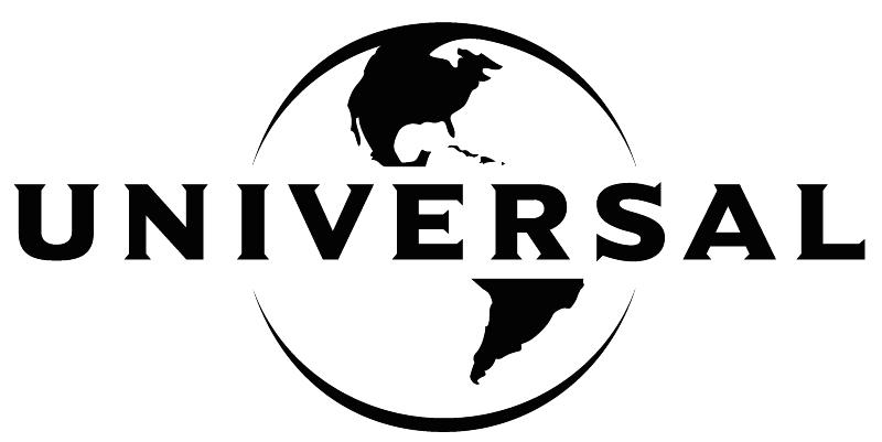 Universal_Studios_Home_Entertainment.png