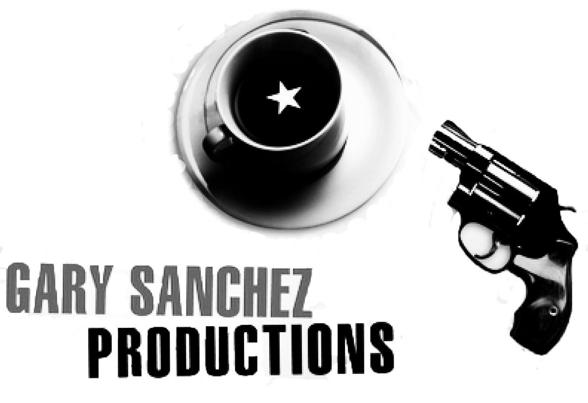 gary-sanchez-logo copy.jpg