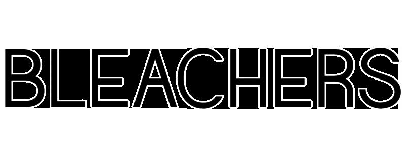 bleachers-55a6a055ea6d5.png