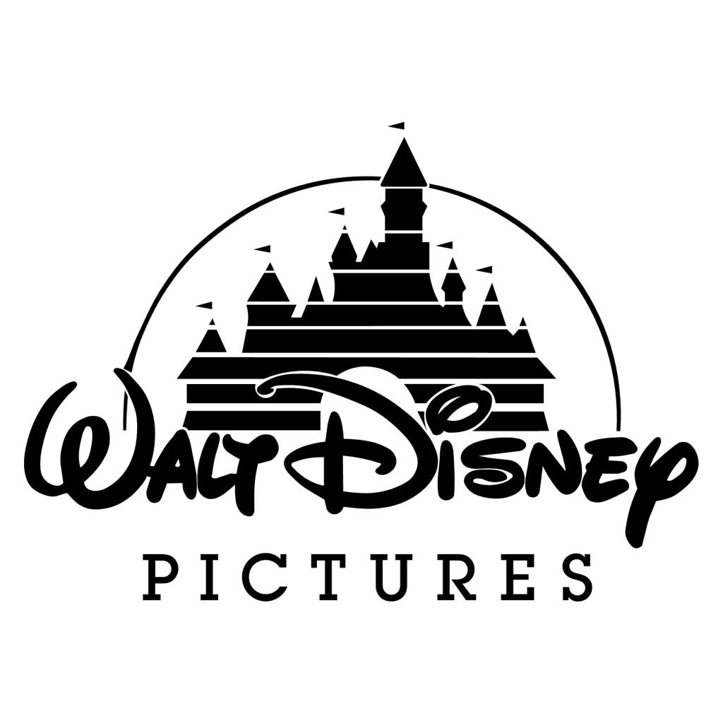 Disney_logo-6.jpg