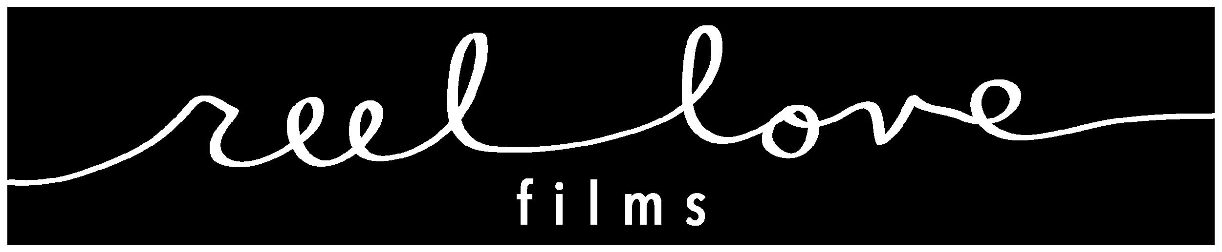 LineLogoWhite-RGB.png
