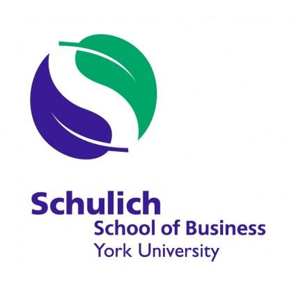 schulich logo.jpg