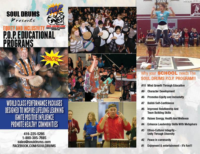 POP brochure PG 1.jpg