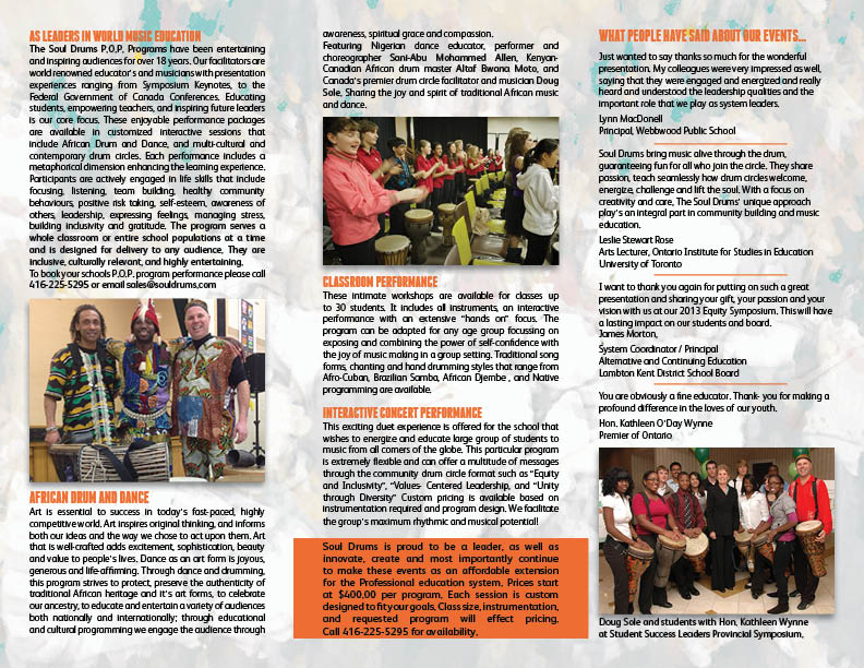 POP brochure pg 2.jpg