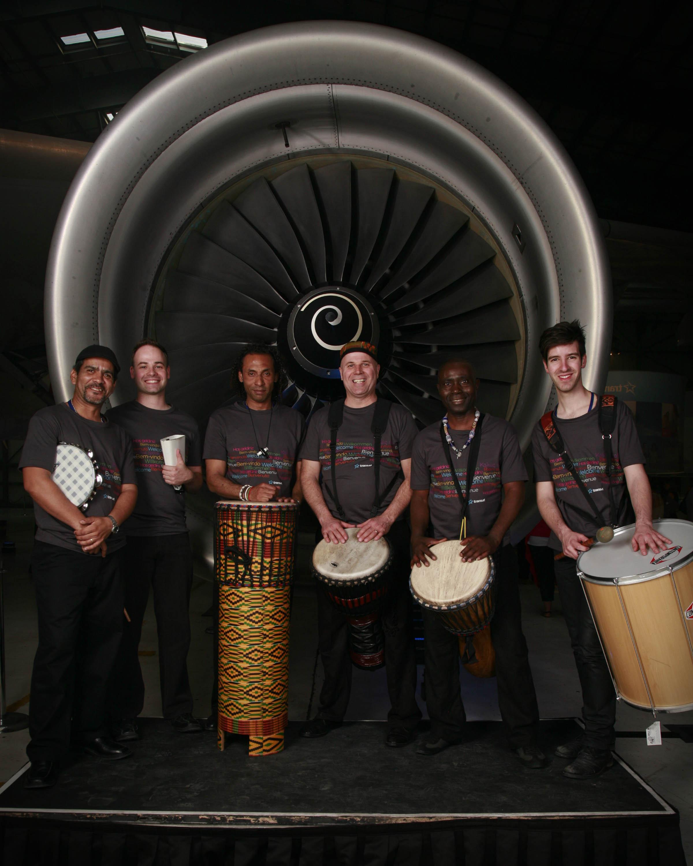 Soul Drummers transat.jpg
