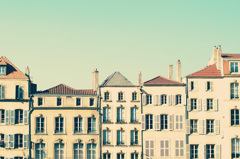 nelougrace_buildings_that_talk.jpg