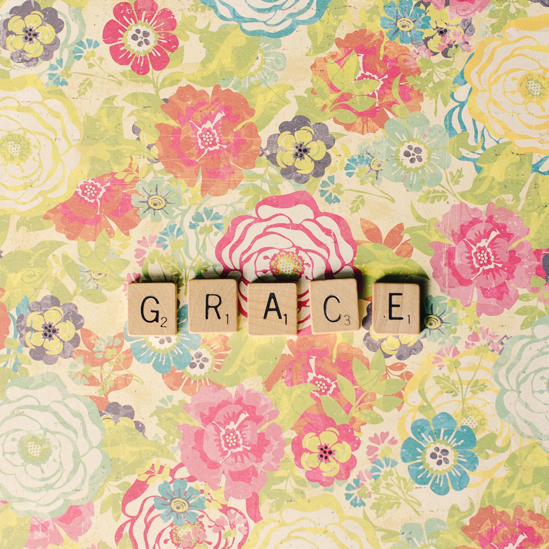 nelougrace_grace_by_numbers.jpg