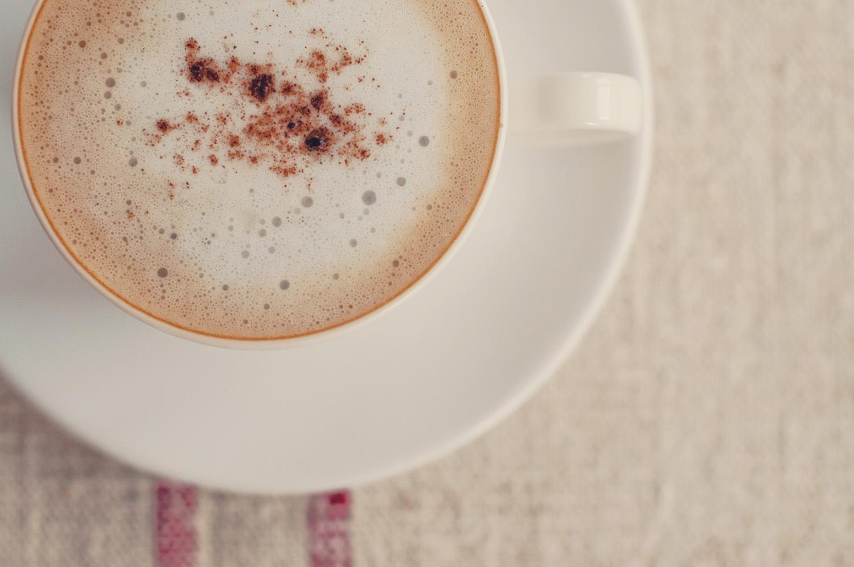 nelougrace_morning_cup_of_joe.jpg