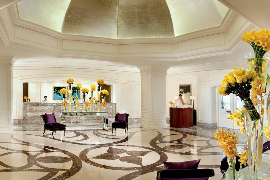2631759-The-Ritz-Carlton-Laguna-Niguel-Lobby-1-RTS.jpg