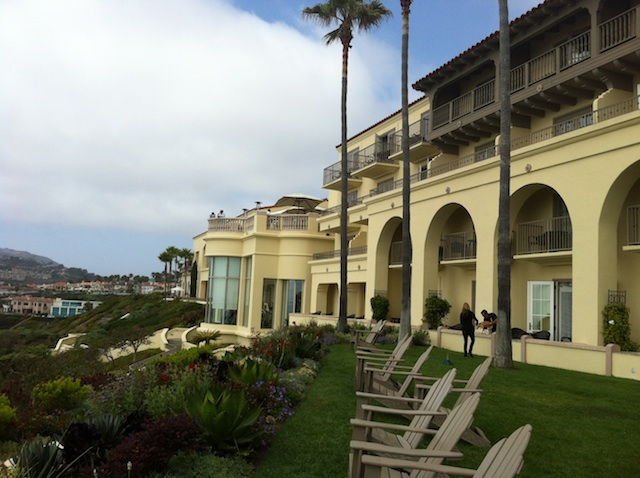 Ritz-Carlton-Dana-Lawn.jpg