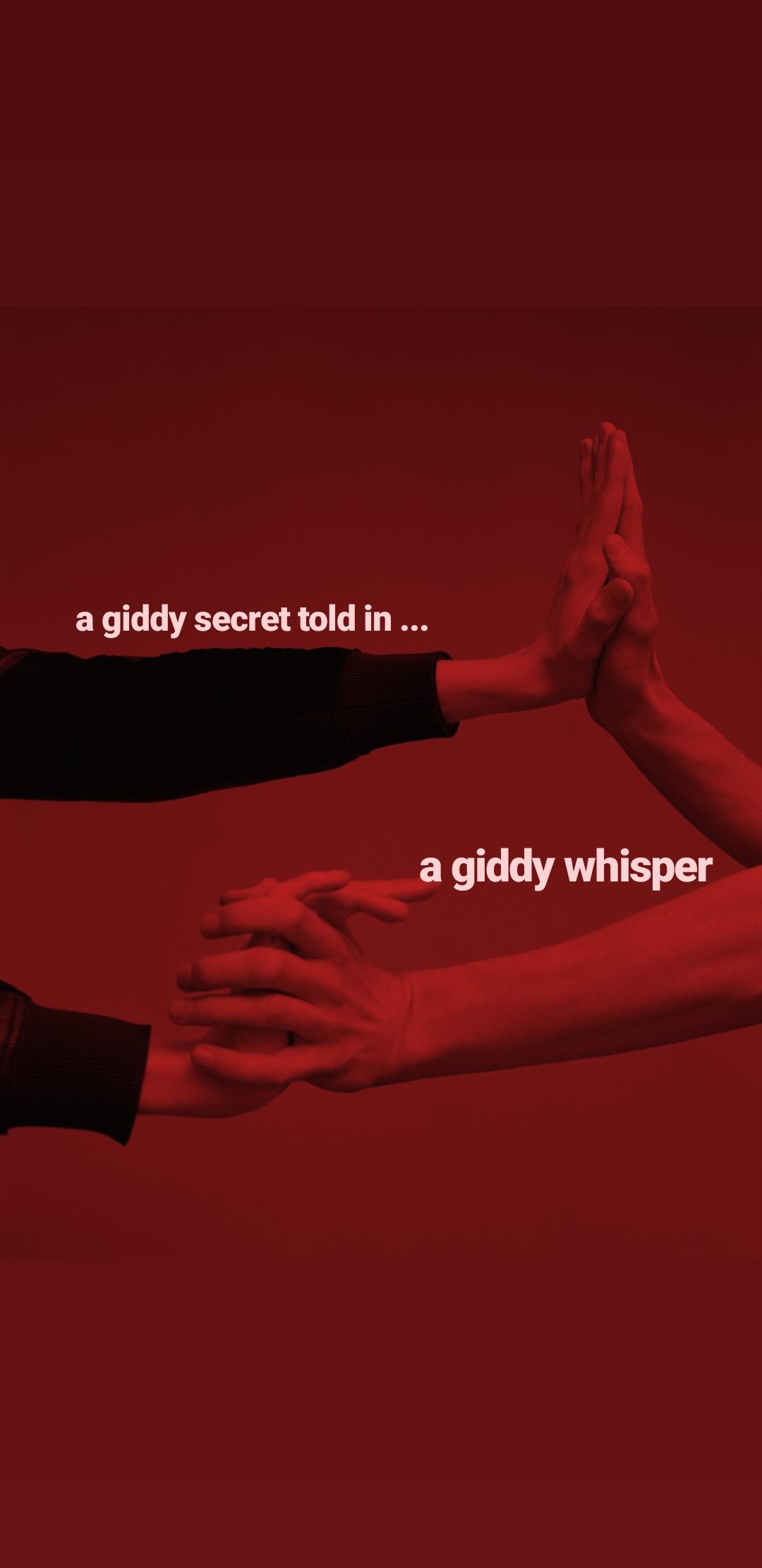 giddy secret.jpg