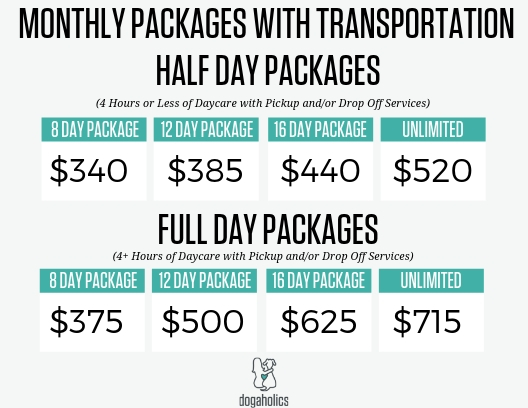 2019 Package Increase Graphics-2.jpg